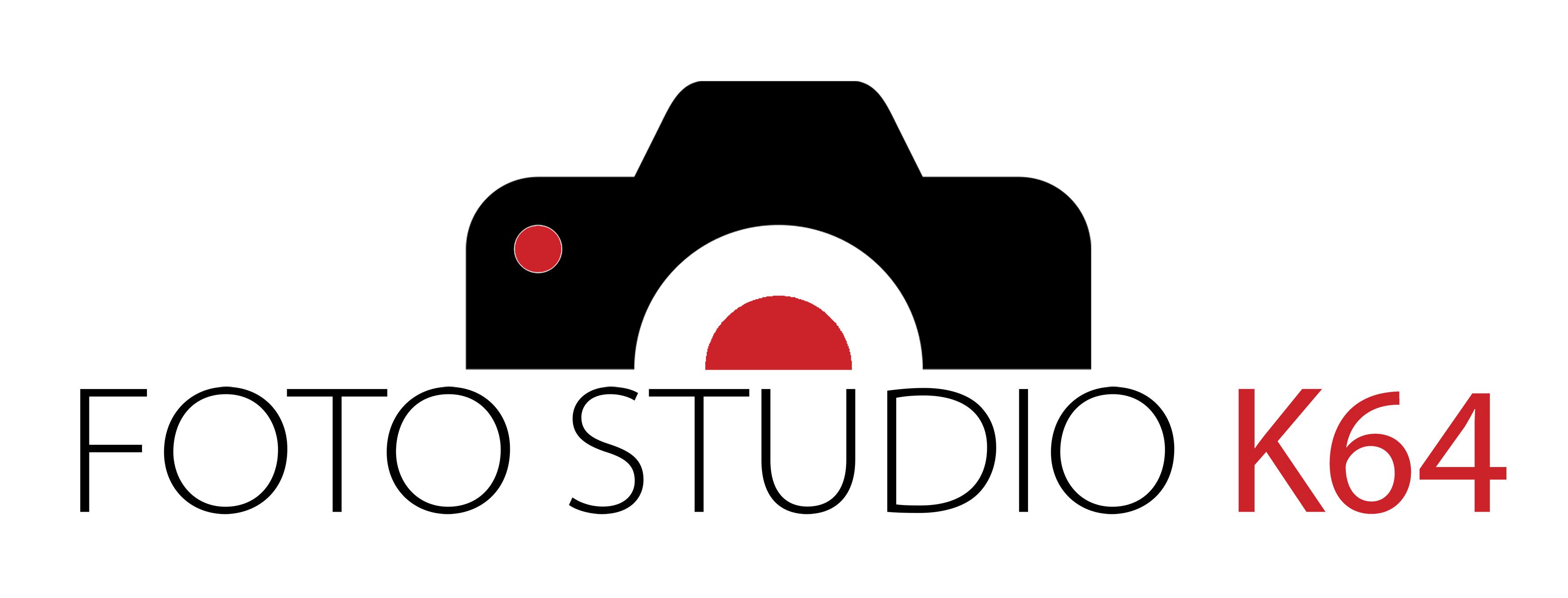 Studio Fotografico K64