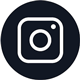 foto studio 64 instagram